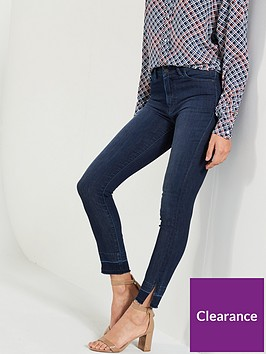 boss-j11-manteca-skinny-jeans-dark-wash