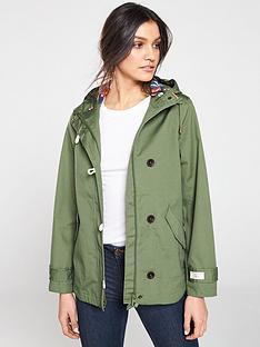 joules-coast-waterproof-hooded-jacket-khakinbsp