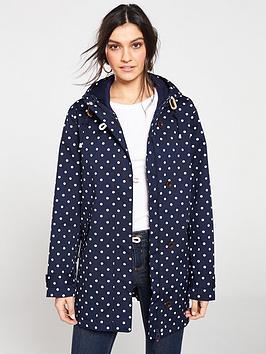 joules-coast-waterproof-hooded-jacket-navy