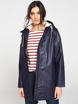 joules-rainaway-raincoat-navy