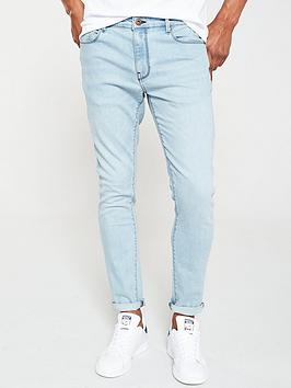 v-by-very-skinny-fit-jean-bleached-wash