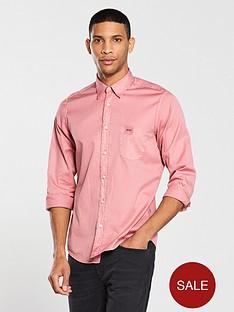 boss-casual-long-sleeve-shirt-pink