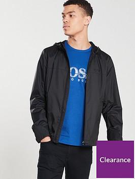 boss-athleisure-hooded-jacket-black