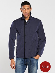 boss-lightweight-jacket-navy