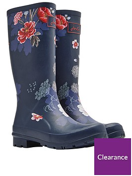 joules-roll-up-welly-navflrl