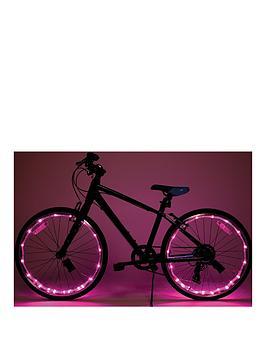 jml-wheely-bright-led-bike-wheel-and-frame-lights-2-pack