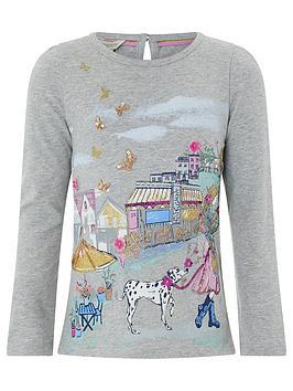 monsoon-florence-t-shirt