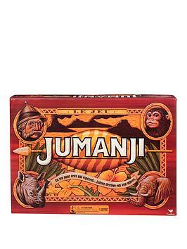 games-jumanji