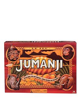 Games Games Jumanji Picture