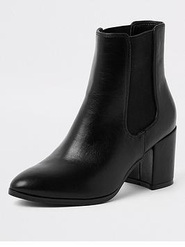river-island-river-island-pointed-chelsea-boot-black