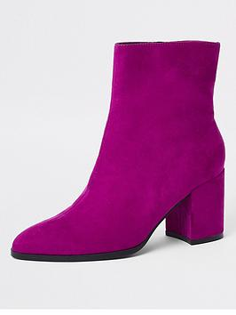 river-island-pointed-chelsea-boot-pink