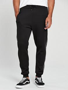 v-by-very-tricot-jogger-with-piping
