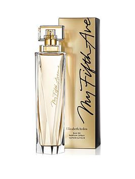elizabeth-arden-my-5th-avenue-100ml-edp