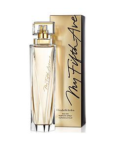 elizabeth-arden-my-fifth-avenue-100ml-eau-de-parfum