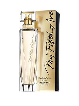 elizabeth-arden-my-5th-avenue-50ml-edp