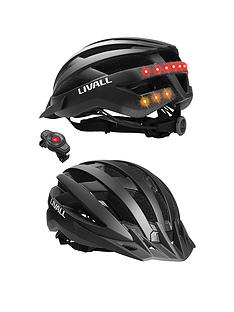 livall-mt1-medium