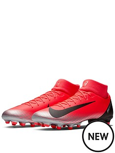nike-mercurial-superfly-6-academy-cr7-mg-football-boots