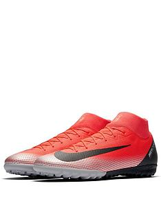 nike-nike-mens-mercurial-superfly-6-academy-cr7-astro-turf-football-boot
