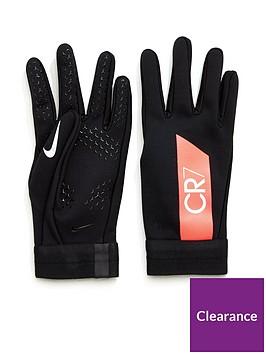 nike-youth-cr7-glove