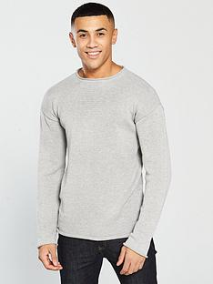 v-by-very-crew-neck-knit