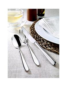 arthur-price-willow-42-piece-cutlery-set