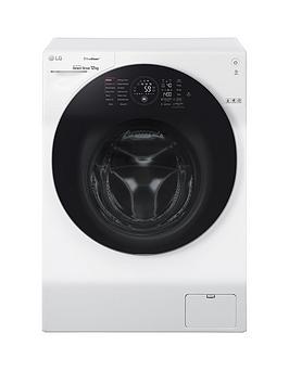 lg-truesteamtrade-fh4g1bcs2-12kgnbspload-1400-spin-washing-machine