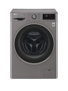 lg-steamtrade-f4j6ty8s-8kgnbspload-1400-spin-washing-machine