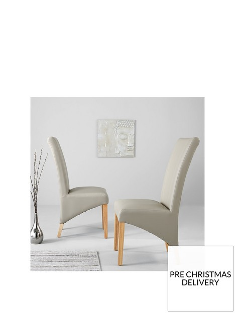 pair-of-vienna-faux-leather-chairs