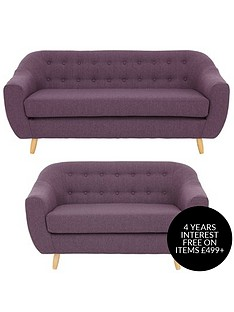 claudia-fabric-3-seater-2-seater-sofa-set-buy-and-save