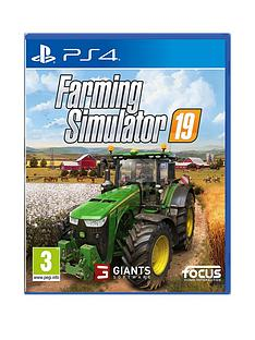 playstation-4-farming-simulator-19-ps4