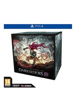 playstation-4-darksiders-3-collectorrsquos-edition-ndash-ps4