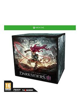 xbox-one-darksiders-3-collectors-edition-xbox-one