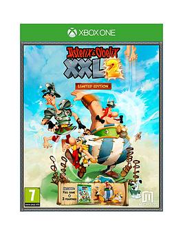 xbox-one-asterix-obelix-xxl2-limited-edition-xbox-one