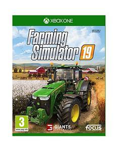 xbox-one-farming-simulator-19-xbox-one