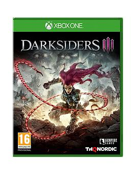xbox-one-darksiders-3-ndash-xbox-one