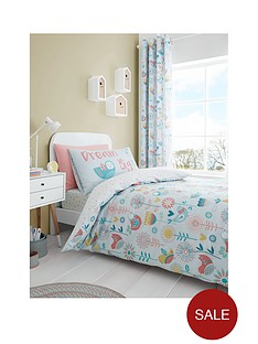 catherine-lansfield-little-birds-easy-care-double-duvet-cover-and-pillowcase-set