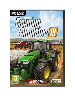 pc-games-farming-simulator-19-pc