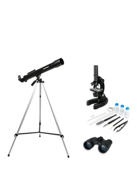 celestron-telescope-binocular-amp-microscope-kit