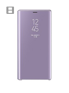 samsung-original-galaxy-note-9-clear-view-standing-covernbsp