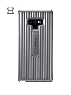 samsung-original-galaxy-note-9-protective-stand-cover