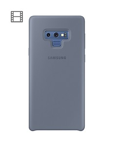 samsung-original-galaxy-note-9-soft-touch-protective-silicone-cover
