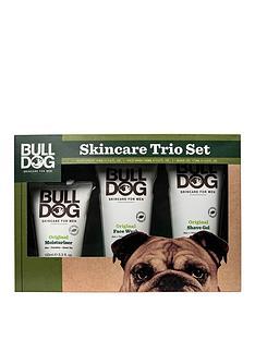 bulldog-skincare-for-men-bulldog-skincare-trio-set