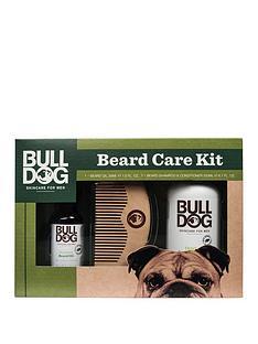 bulldog-skincare-for-men-bulldog-beard-care-kit