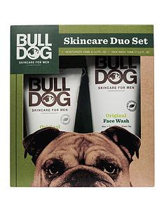 bulldog-skincare-for-men-bulldog-skincare-duo-set