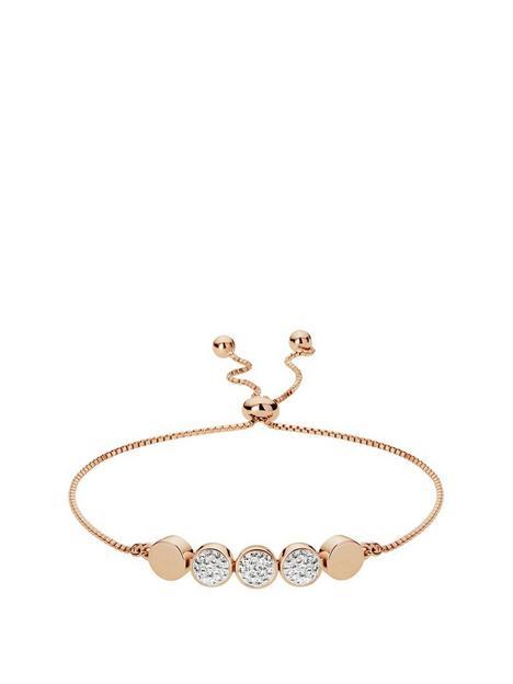 evoke-rose-gold-plated-silver-and-crystal-toggle-bracelet