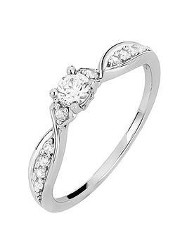 the-astral-diamond-the-astral-diamond-white-gold-29-point-diamond-ring-with-set-shoulders