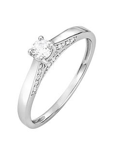 the-astral-diamond-the-astral-diamond-white-gold-31-point-diamond-solitaire-ring