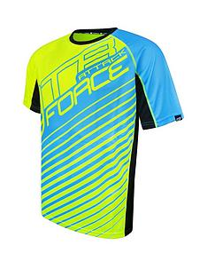 force-mtb-attack-jersey