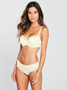 cleo-by-panache-juna-brief-ivory
