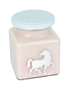 flamingo-candles-unicorn-dreams-candle